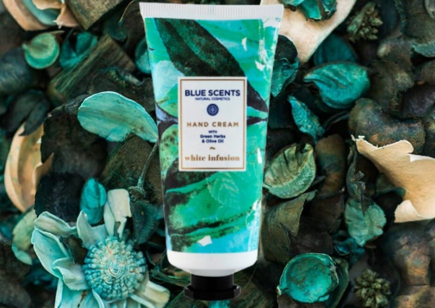 Blue-Scents-Hand-Cream-White-Infusion-