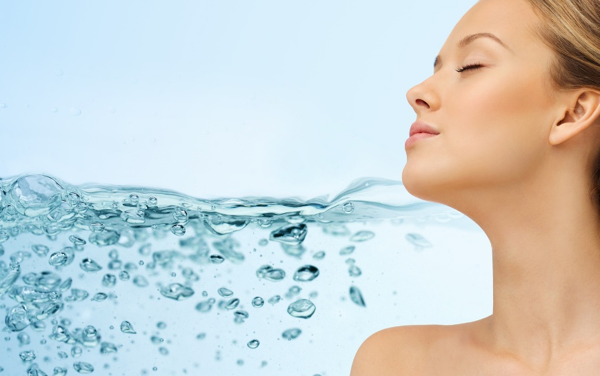 Skin-hydration-therapy