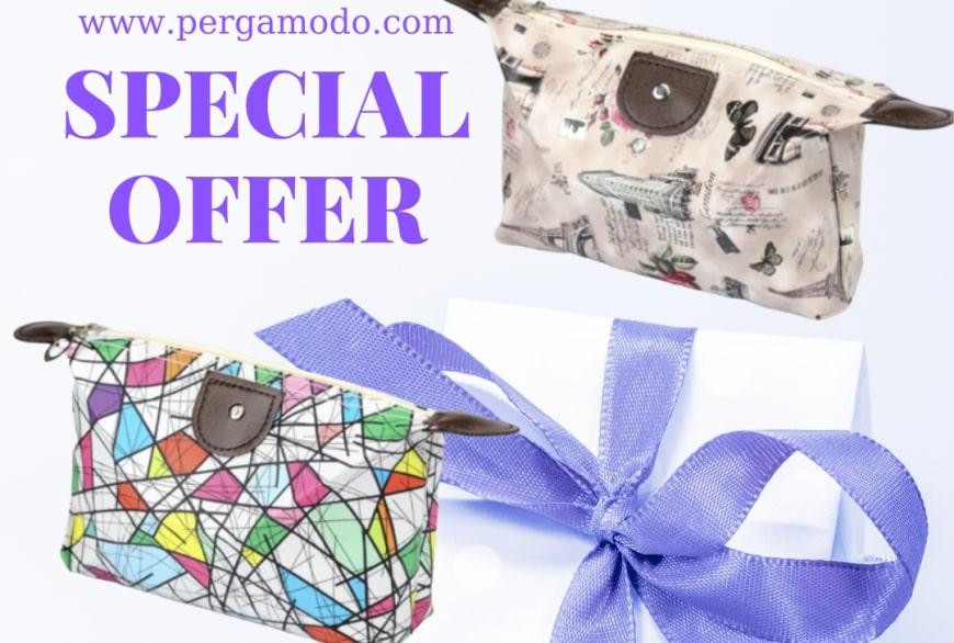pergamodo-special-offer